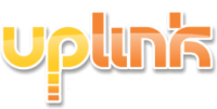 UP LINK Distribuidora